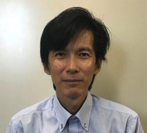 東京フェライト製造株式会社 石橋 彰 氏